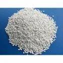 PP Calcium Carbonate Filler Masterbatch