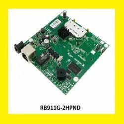 RB911G-2HPND