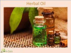 Ayurvedic Herbal Oil, Polycare Herbals, Non Prescription