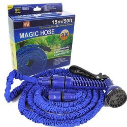 Magic Hose Pipe, For Multi usages