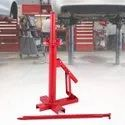 Manual Tire Changer For Car/Truck/Motorcycle Portable Hand Tool Tire Bead Breaker