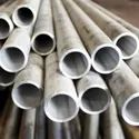 ASTM A312 347 Stainless Steel Welded Tubes