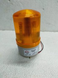 Rotary LED Beacon Light