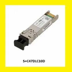 S+C47DLC10D
