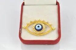 Evil Eye Charms For Bracelet