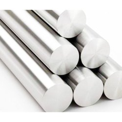 303 Stainless Steel Bright Bar