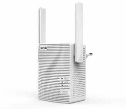 300Mbps Tenda A301 Wireless N300 WiFi Range Extender/Repeater