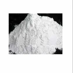 Dolomite Whiting for Whiteness
