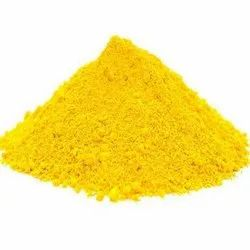 Solvent Dyes Yellow 16