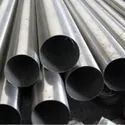 ASTM A312 202 SS Welded Tubes