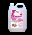 Surface Cleaner Thick