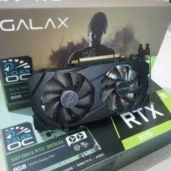 Galaxy GeForce GTX 1660 Ti