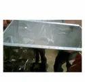 AET Stainless Steel Ribbon Blender