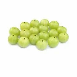 Frozen Gooseberry Whole, Packaging Size: 1 kg, Packaging Type: Plastic Bag