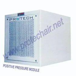Positive Pressure Module