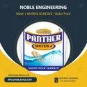 Panther - Synthetic Resin Adhesive