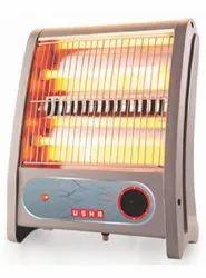 Usha Quartz Heater