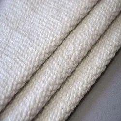 Heat Resistant Ceramic Fiber Cloth
