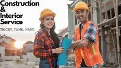 Civil Construction Hollow Blocks