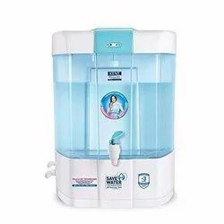 Kent Pearl Ro Water Purifier, 8 L