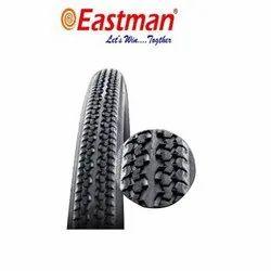 Nylon Bicycle Tires