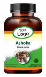 Ashoka Caplets