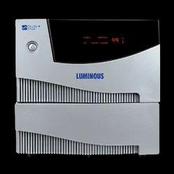 Luminous iCruze 2.5 KVA - 24V