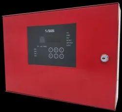 Ravel Fire Alarm Systems