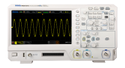 RIGOL - MSO5152E  150MHz  2CH 4GSa Sample Rate Mixed Signal Oscilloscope