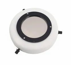 FotoCart Telescope Solar Filter Size available from 50mm to 204mm