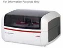 Humastar 200 Automated Analyzer