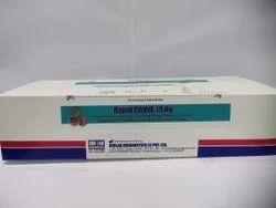 Rapid Corona Test Kit