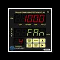 Transformer Protection Relay TPR-804
