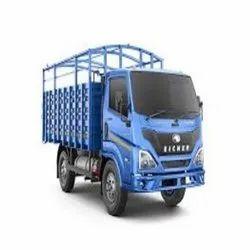 Pune LCV Transportation Services, Tata Ace