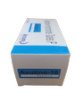 Avutine-16 Betahistine -16 Mg 10x10
