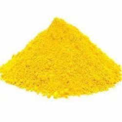 Solvent Dye Yellow 33