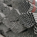 SS 430 Tubes, ASTM A312 430 Stainless Steel Welded Tubes