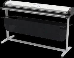 Textile Scanner Widetek 60