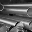 SS 439 Welded Tubes, ASTM A312 439 Stainless Steel Welded Tubes