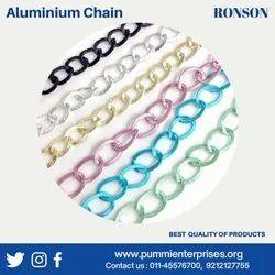 Aluminium Chains