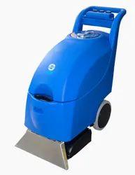 Carpet Cleaning Machine 3 In 1 Walk Behind Type