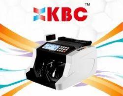 KBC-555 Mix Value Money Counting Machine