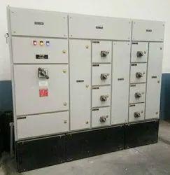 LT Distribution Box