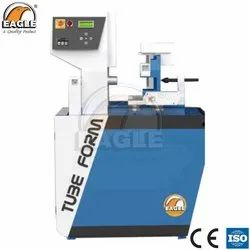 Eagle Gold Pipe Forming Machinery Jewelry Making