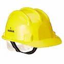 Karam Safety Helmet PN501