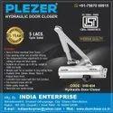 Door Closer Manufacturers In Rajkot