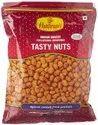 Tasty Nuts 200 Gms