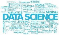 3 Years Full Time B.VOC Data Science