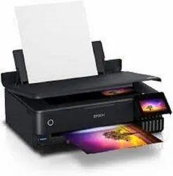 Epson L8180 Multifunction A3+ InkTank Photo Printer