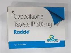 Radcie Tablet